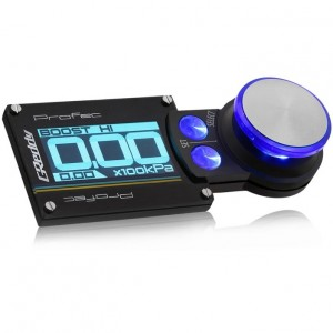 GReddy Profec OLED Display Electronic Boost Controller